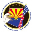 Arizona Department of Veterans Services