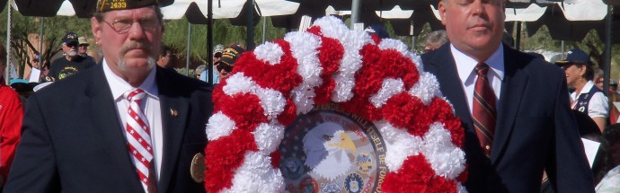 memorial-day-wreath