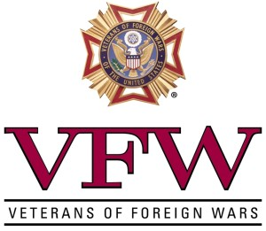 Image result for Sandy VFW