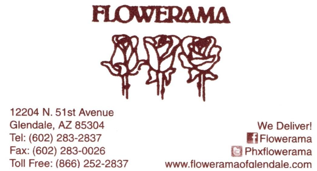 card_flowerama