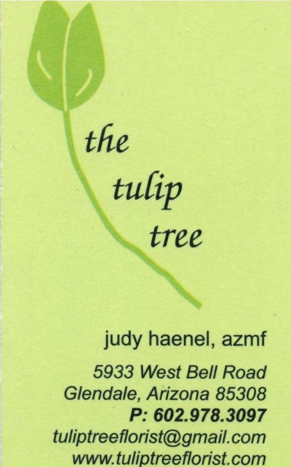 card_tulip_tree