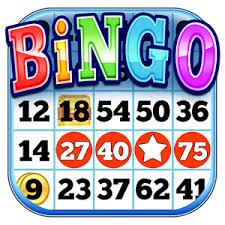 Bar Bingo @ Sandy Coor - Post 1433 | Glendale | Arizona | United States