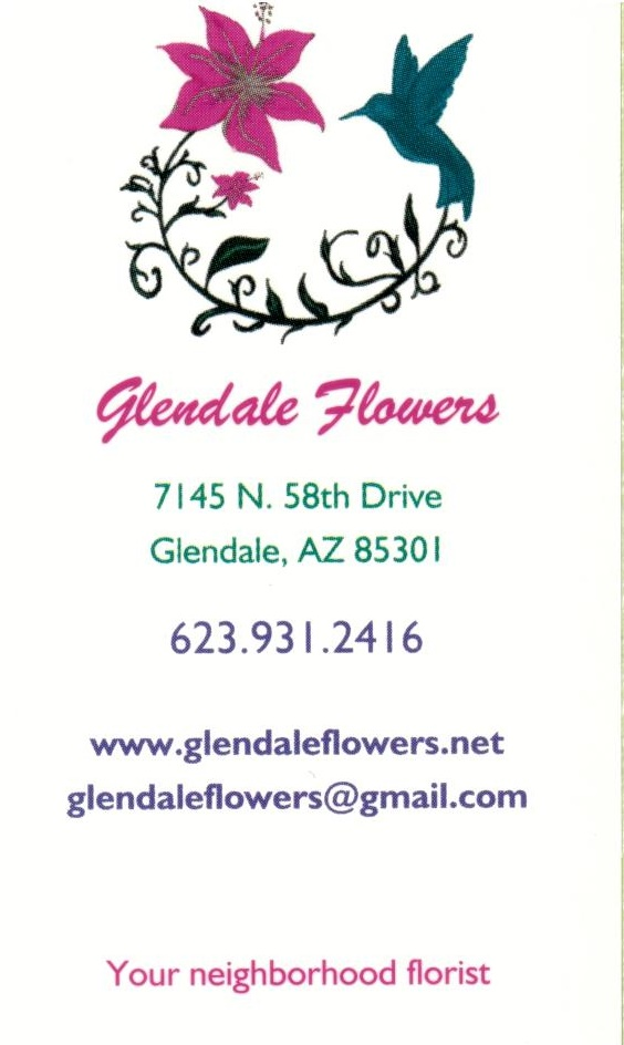 card_glendale_flowers