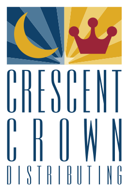 crescent-crown-distributing-logo
