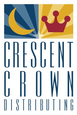 crescent-crown-distributing-logo